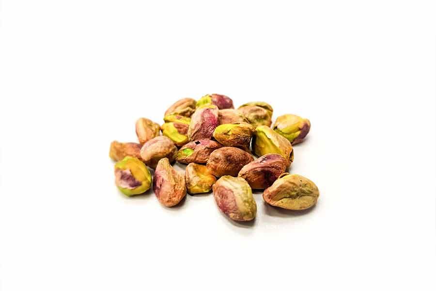 vendita-pistacchi